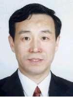 16.刘湘建.jpg