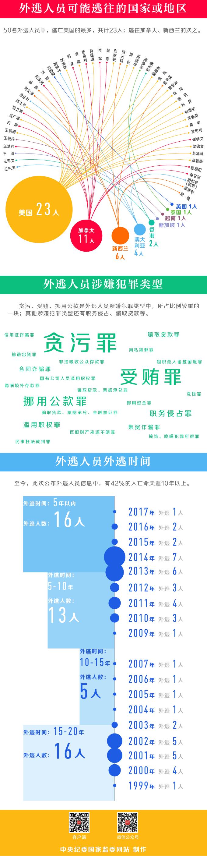 QQ图片20180606194702.png
